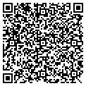 QR code with All Canadian Pharmacies contacts