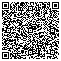 QR code with Illuminations contacts
