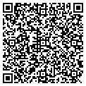 QR code with Joe L Smith Landscaping contacts