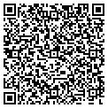 QR code with Global Technology Partners Inc contacts
