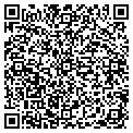 QR code with W B Simmons Inc Movers contacts