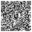 QR code with BTH Photography contacts