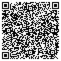 QR code with Eubanks Terri Dr DDS PA contacts