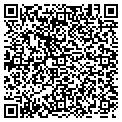 QR code with Hillsborough Victim Assistance contacts