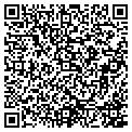 QR code with N & N Professional Flooring contacts