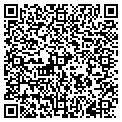 QR code with Hobas Pike USA Inc contacts
