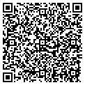 QR code with Pitta & Assoc Inc Realty contacts