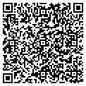 QR code with Auto & General contacts
