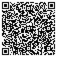 QR code with Deb's Computing contacts