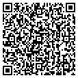 QR code with Fabricators contacts