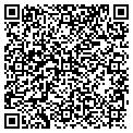 QR code with Herman Miller Inc Zeeland MI contacts