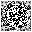 QR code with Racquet Club-Fort Lauderdale contacts