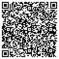 QR code with Bill D Watson Elementary contacts