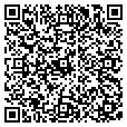 QR code with Spa Medicio contacts