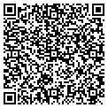 QR code with Priest Insurance Agency contacts