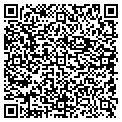QR code with Jerry Paradise Decorating contacts