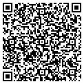 QR code with Purvi Petroleum Corp contacts