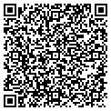 QR code with Investment Services Intl Inc contacts