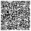 QR code with Prince of Peace Pre School contacts