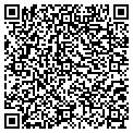 QR code with Franks Air Conditioning Inc contacts