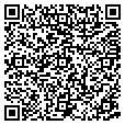QR code with Bayprint contacts