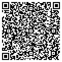 QR code with Columbia County Tax Collector contacts