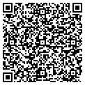 QR code with Haleyville Draperies contacts