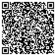 QR code with Bencor contacts