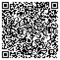 QR code with E Z Computer Training Center contacts