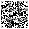 QR code with Visual Impressions contacts