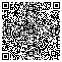 QR code with Mother Earth Natural Foods contacts