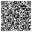 QR code with Lords Process contacts
