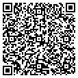 QR code with P K Laundry contacts