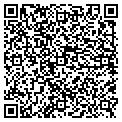 QR code with Global Products Wholesale contacts