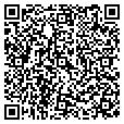 QR code with 237 Grocery contacts