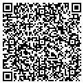 QR code with Wyndham Fort Lauderdale Airport contacts
