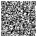 QR code with Big Louies Pizza contacts