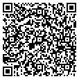 QR code with Top Notch Nails contacts