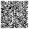 QR code with Kids Parade Inc contacts