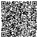 QR code with A Grand Event USA contacts