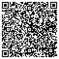 QR code with Edge Inc Corporate contacts