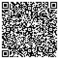QR code with Francey Hair Design contacts