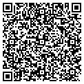 QR code with Bennett Electric Inc contacts