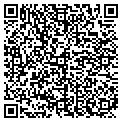 QR code with Denmar Holdings Inc contacts
