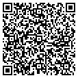 QR code with Lil Champ contacts