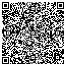 QR code with Electronic Media Unlimited Inc contacts