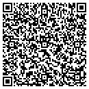 QR code with Enterprise Financial Services contacts