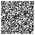 QR code with Community Resales Assoc contacts