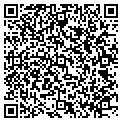 QR code with Caton Insurance Agency Inc contacts