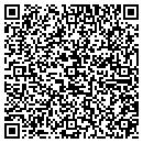 QR code with Cubic World Wide Technical Service contacts